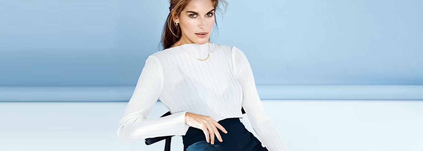 Scrouples er et dansk smykkefirma, som designer smykker efter kvindernes behov