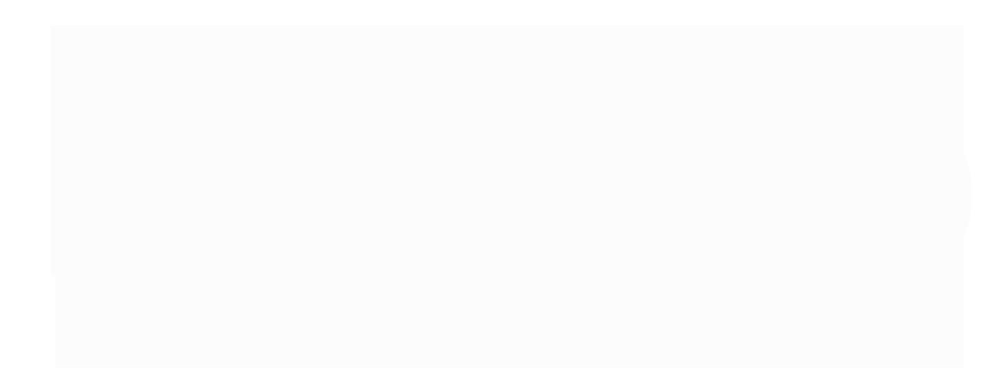 Guldsmed Borup