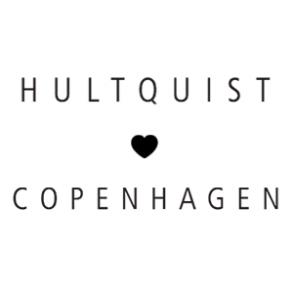 Hultquist Copenhagen