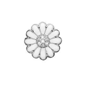 Charms til Christina Jewelrys Almindelige Læderarmbånd