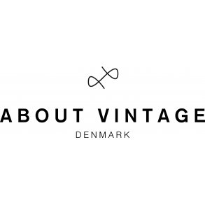 About Vintage