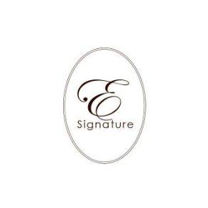 E-Signature