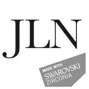 SWAROVSKI BY JLN