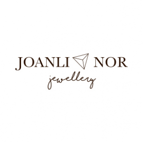 Joanli Nor
