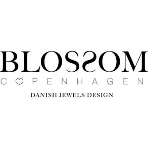 Blossom Copenhagen