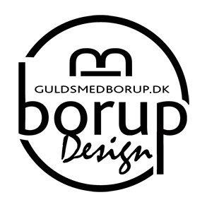 Borup Design