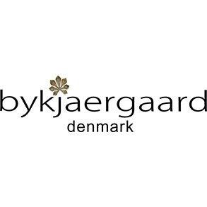 Bykjaergaard