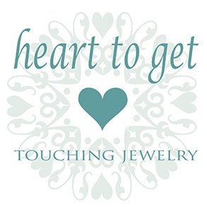 Heart to Get Jewelry