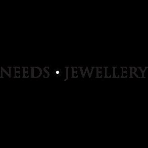 Needs Jewellery