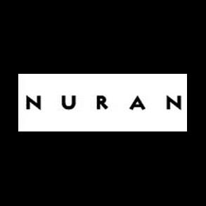 Nuran