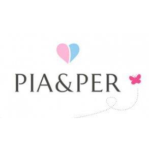 Pia & Per