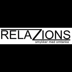 Relazions